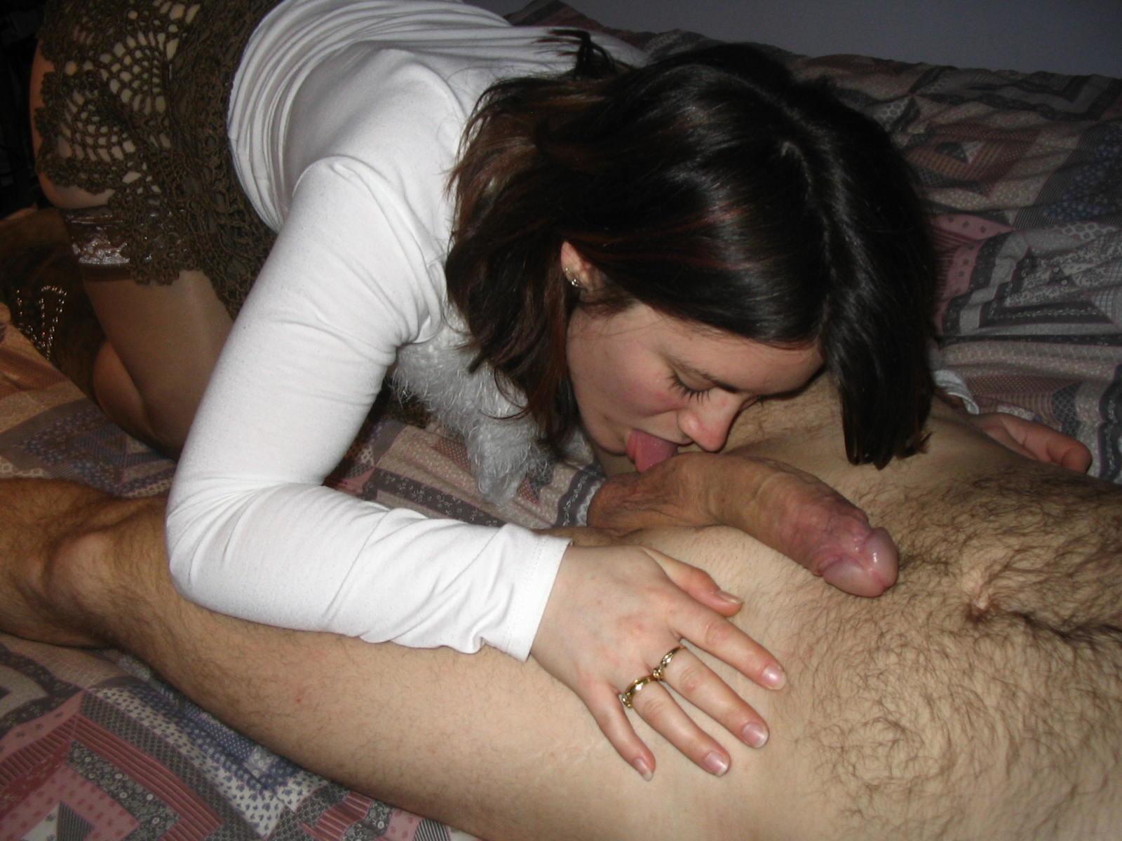le sexe de mamie le sexe musulman